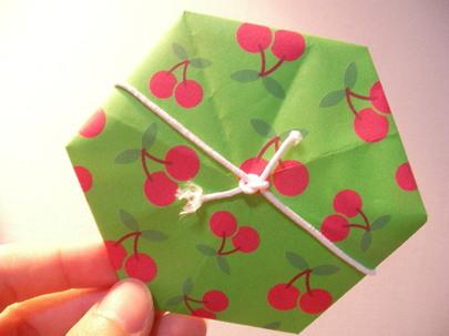 Как сделать маме подарок своими руками 9 лет