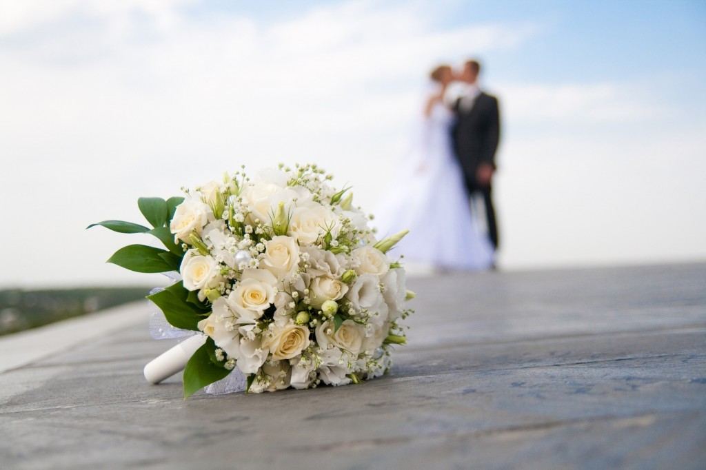 svadebnij-buket