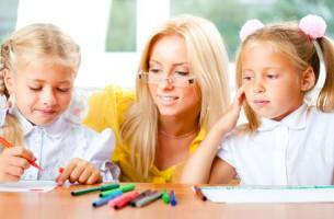 Что подарить воспитателю на день воспитателя