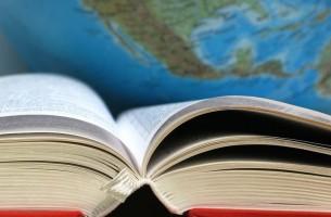 Международный-день-переводчика