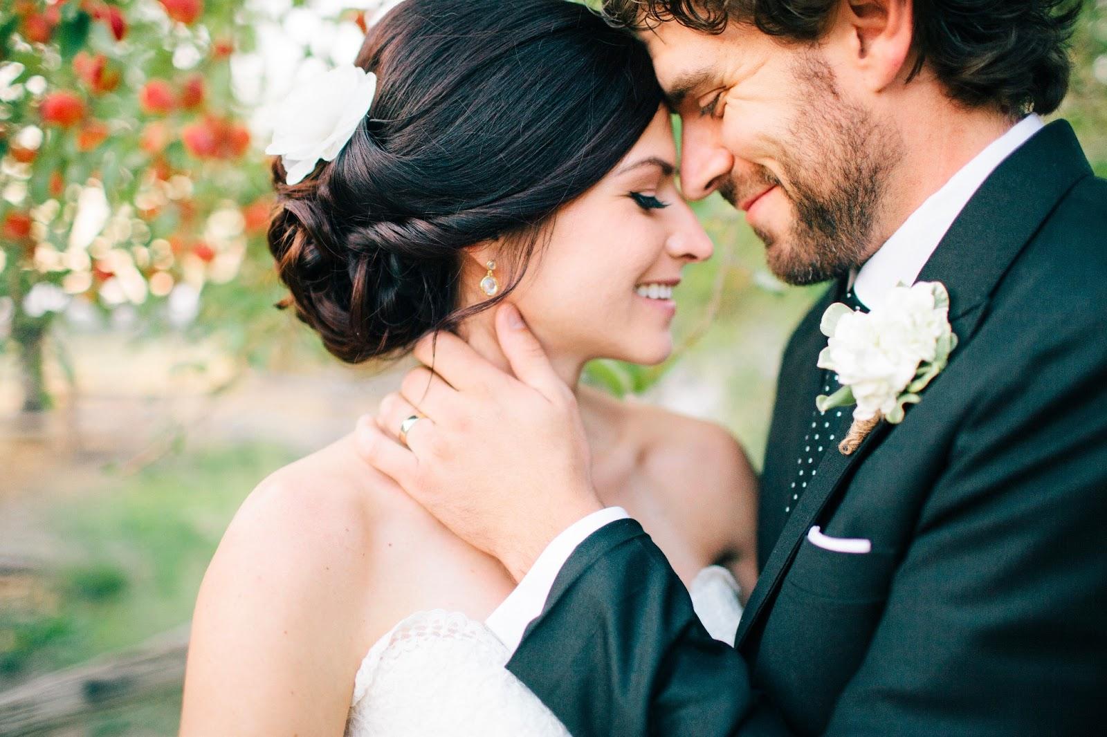 Со дня свадьбы — серебряная свадьба
