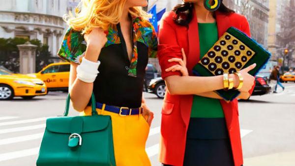 shoping-tur_5