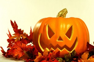 Что подарить на Хэллоуин