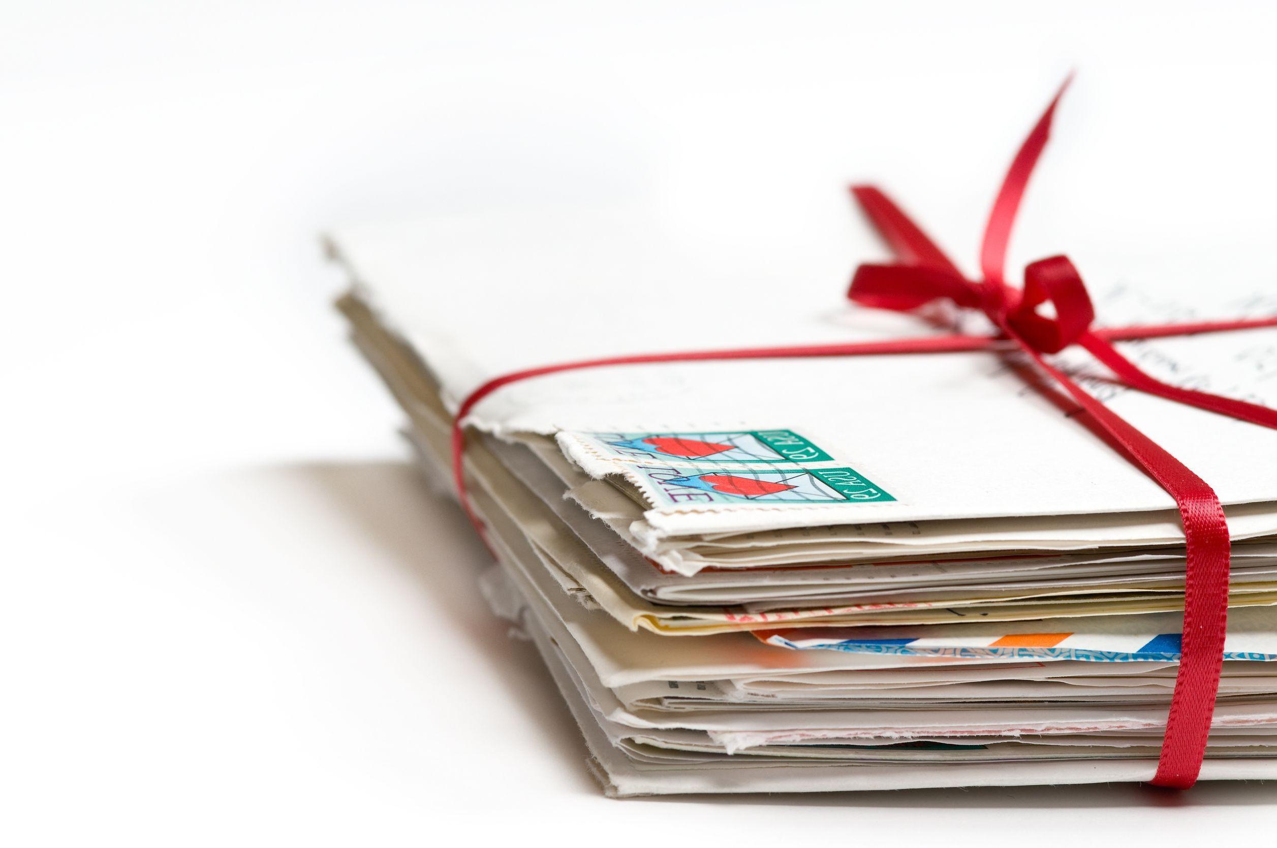 Что подарить на день работника почты