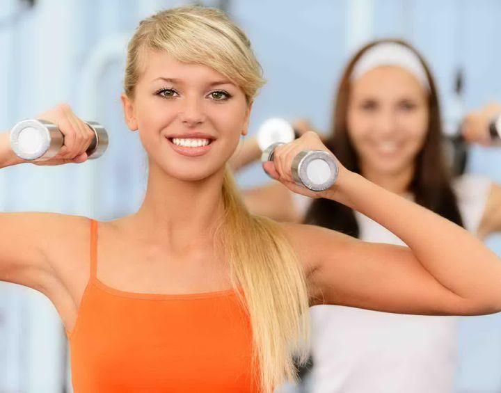 подарите абонемент в фитнес зал_1