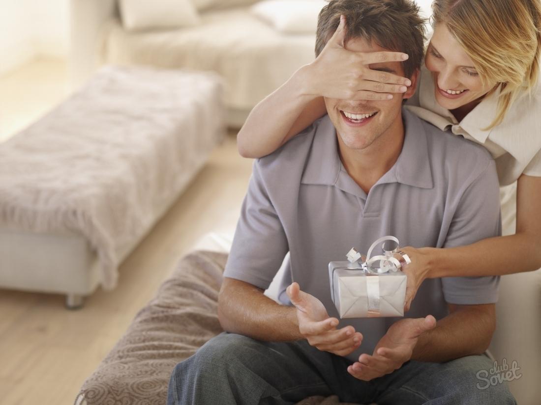 Что подарить парню на годовщину отношений? Топ-5 восхитительных идей