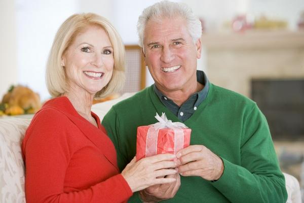 Подарок родителям на годовщину свадьбы